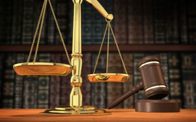 Judgments clear way for complaints against judges to be heard