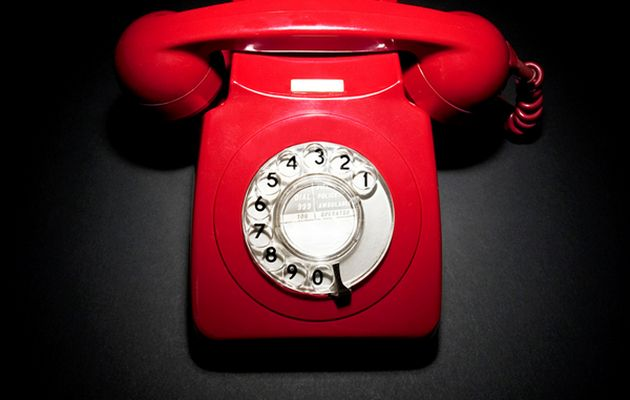 AfriForum launches emergency call centre