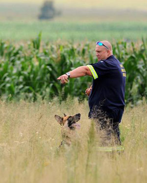 Farm murders on the rise – AfriForum