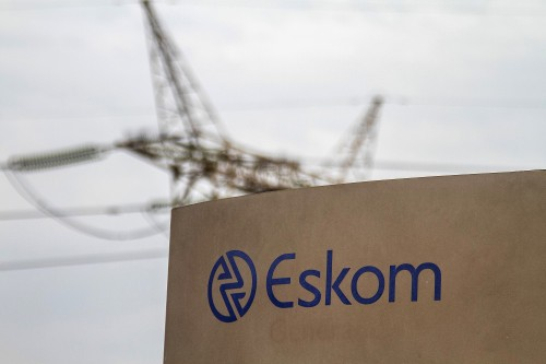 Eskom turmoil shows SA on slippery slope – AHI