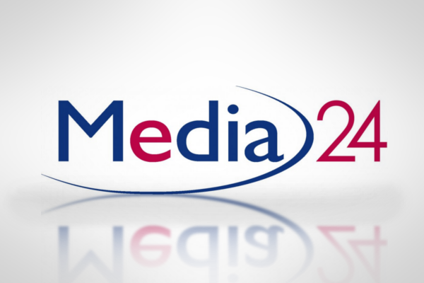 Media24 to step up online Afrikaans content