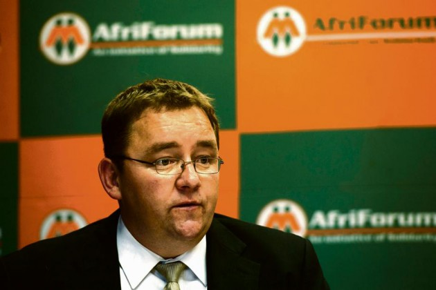 afriforum challenge is less about zimbabwe but more about south african and …