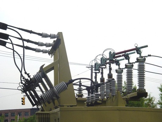 Tshwane municipality must remove illegal power connections – Afriforum