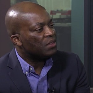 Justice Malala weighs in on AfriForum's claims of 'black privilege'