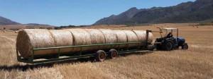 Sprankelwerktuie spesiaal vir die boer: Kanna ken nie kannie