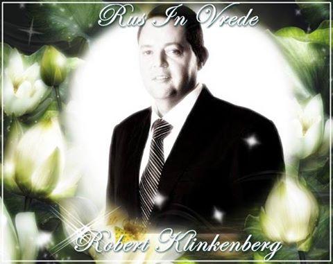Director of Klinkenberg Inc found dead