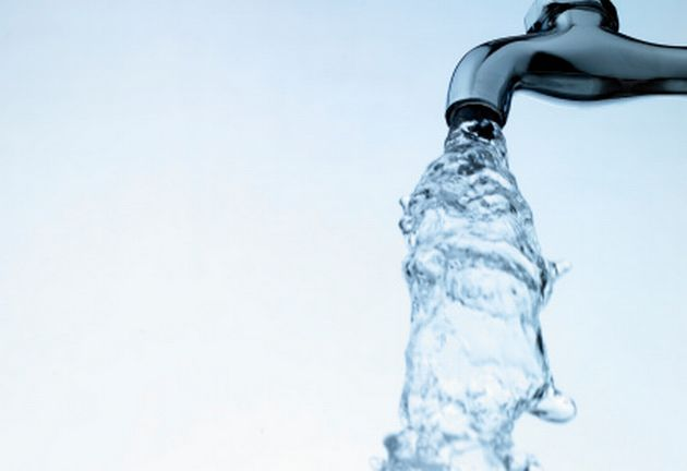 Seven municipalities did not meet quality standards for drinking water – AfriForum