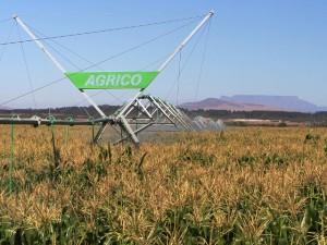 Agrico wil meganisasie-afdeling aan AFGRI verkoop