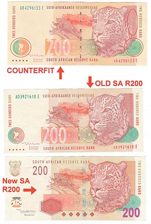 R200-notes to be discontinued