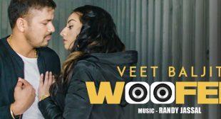 Woofer – Veet Baljit