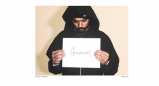Gumrah Lyrics – Bohemia