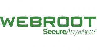 Webroot Installation – Webroot.com/safe | Webroot.com/safe