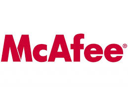 www.mcafee.com/activate Online | mcafee.com/intelchannel | mcafee.com/retail card