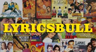 Rabb Khair Kare – Prabh Gill