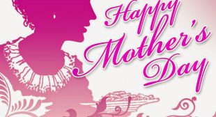 Mothers Day SMS, Mothers Day Wishes, Mothers Day Text Messages