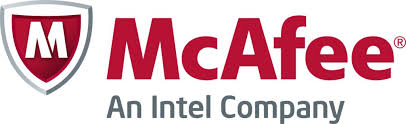 Mcafee.com/activate | Mcafee Technical Support | www.mcafee.com/retail card