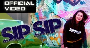 Jasmine Sandlas Song Sip Sip is Out Now
