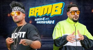Bamb Song by SukhE Muzical Doctorz