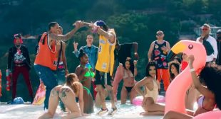 Tyga feat Offset | Taste lyrics | Video – What Left