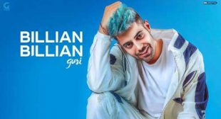 Billian Billian Lyrics