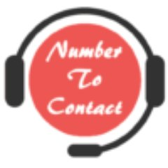 TurboTax Support Number and Customer Care 2018