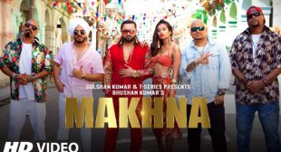 Yo Yo Honey Singh Song Makhna – LyricsBell