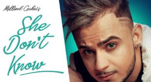 She Don't Know Lyrics – Millind Gaba – LyricsBELL