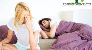 The Best Technique To Take Cenforce | Unitedmen shop