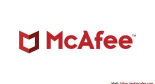 McAfee Activate – McAfee.com/activate | Redeem McAfee Retailcard