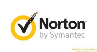 Norton.com/setup | Enter Product Key – Download and Setup Norton