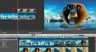 How to Add Music Into Video on Windows PC or Mac – Office Setup