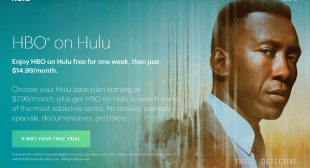 How to Manage Hulu Subscription Plan