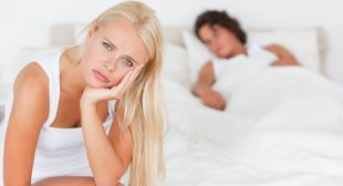 Reasons behind ED and how it affects your sensual relationship – Unitedmen shop