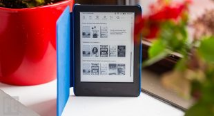 How to Fix Your Amazon Kindle Fire Won't Turn On