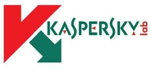 usa kaspersky kts download activation (windows 10)