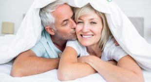 Medications For Erectile Dysfunction – Cure Your Erectile Dysfunction Today!