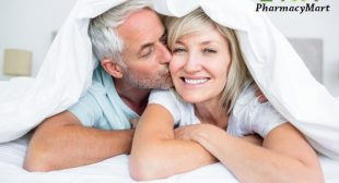 Best Treatment for Erectile Dysfunction | 247PharmacyMart