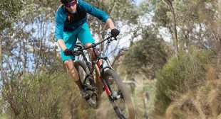 5 Best Mountain Biking Apps For Android and iOS