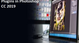 How to Install Plugins in Photoshop CC 2019 – office.com/setup