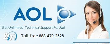 Aol login, sign In, aol sign up, mail.aol.com, aol.com mail login