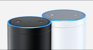 How to Set Up Kids Edition on Any Amazon Echo Device – office.com/setup