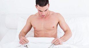Advantages of Treatments for Erectile Dysfunction