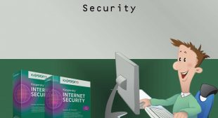 kaspersky total security | kapersky internet security 2018 | internet protection