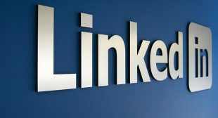 How to Cancel LinkedIn Premium Account?