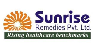 Sunrise Remedies  | erection dysfunction products