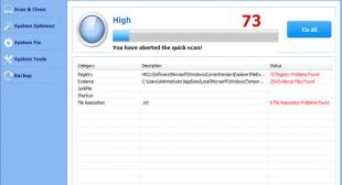 How to Remove Trayapp.msi File
