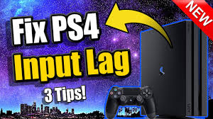 How to Troubleshoot PlayStation 4 Remote Play Input Lag Issues