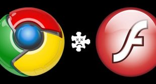 How to Fix Flash Player Not Working on Chrome