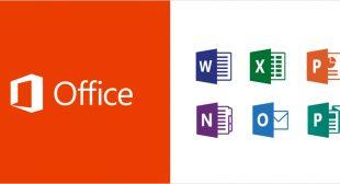 www.Office.com/Setup | Enter Office Product Key | office setup