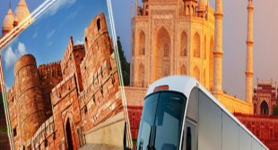 Cheapest Tour Travel Packages in delhi   Affordable Domestic & International Holiday Packages in India